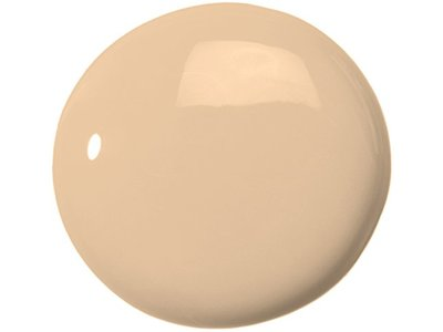 Physicians Formula Conceal RX Physicians Strength Concealer - All Shades - Image 1
