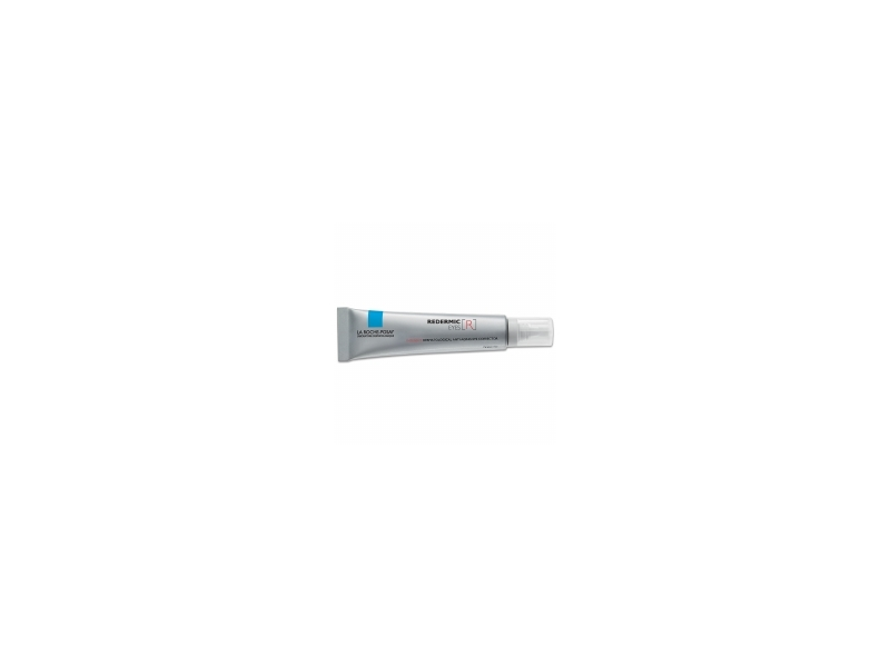 La Roche-Posay Redermic R Dermatological Anti-aging Treatment Intensive