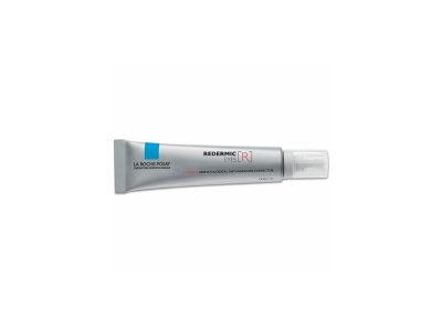 La Roche-Posay Redermic R Dermatological Anti-aging Treatment Intensive - Image 1
