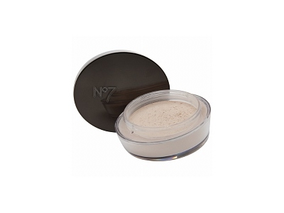 Boots No7 Perfect Light Loose Powder-Fair, Boots Retail USA Inc. - Image 1