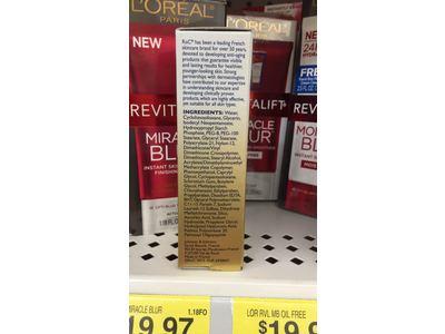 RoC Retinol Correxion Sensitive Eye Cream, 0.5 Ounce - Image 8