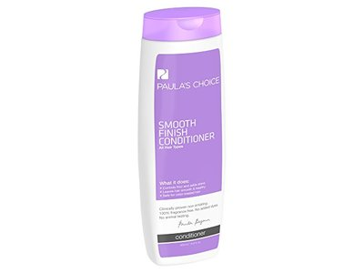 Paula's Choice Smooth Finish Conditioner, Fragrance Free, 14.5 oz - Image 3