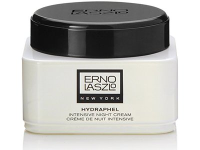 Erno Laszlo Hydraphel Intensive Night Cream, 1.7 fl. oz.