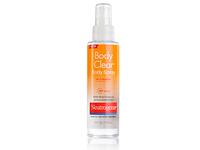 Neutrogena Body Clear Body Spray, Johnson & Johnson - Image 2