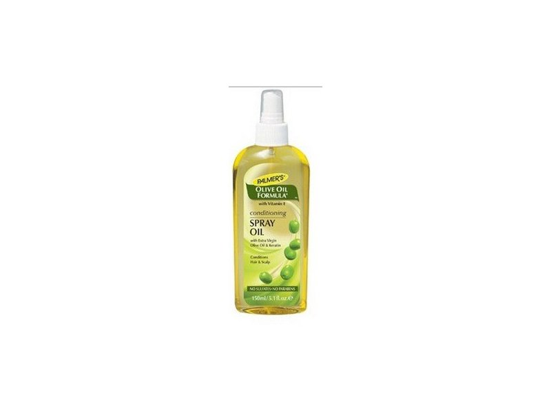 DHC Olive Virgin Oil, DHC Care