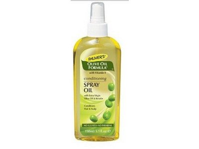 DHC Olive Virgin Oil, DHC Care - Image 1