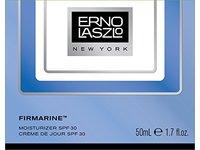 Erno Laszlo Firmarine Moisturizer SPF 30, 1.7 fl. oz. - Image 4