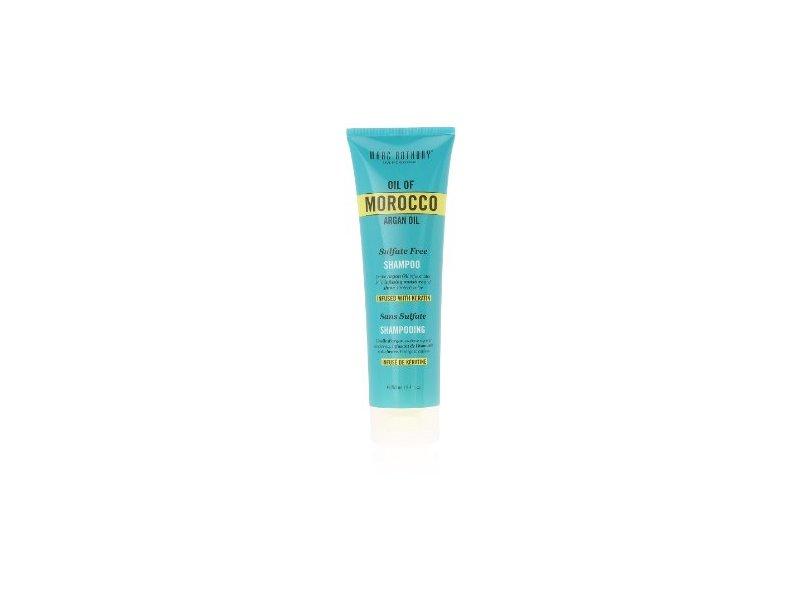 Marc Anthony Argan Oil of Morocco Shampoo, 8.4 fl oz