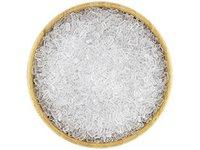 Ultra Epsom Salt - Medium Grain - 5 lb - each 1 - Image 2