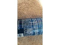 Aquage Sea Extend Silk Oil Treatment for Unisex, 6 Ounce - Image 4