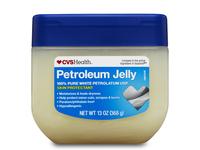 CVS Health Petroleum Jelly, 13 oz - Image 2