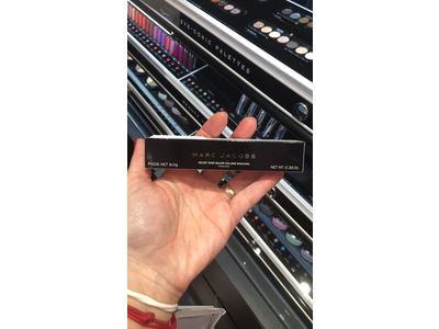 Marc Jacobs Beauty Velvet Noir Major Volume Mascara, 0.25 oz - Image 3