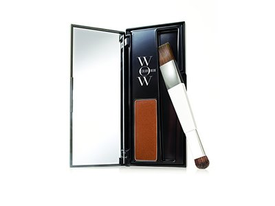 Color Wow Root Cover Up Red, 0.07 oz