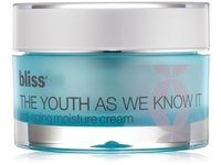 Bliss The Youth As We Know It Anti-Aging Moisture Cream, 1.7 fl. oz. - Image 2