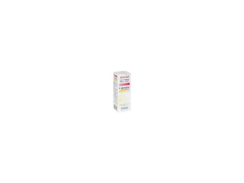Boiron Calendula Ointment, 1 oz
