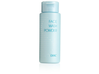 DHC Washing Powder, DHC Care - Image 1