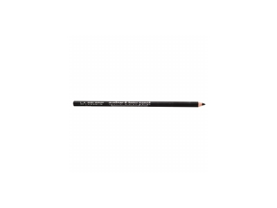 Eye Pencil - Black, La Bella Donna - Image 1