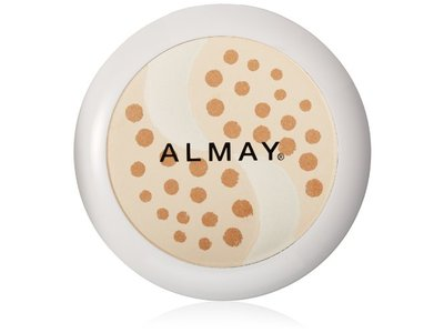 Almay Smart Shade Smart Balance Makeup, Revlon - Image 10