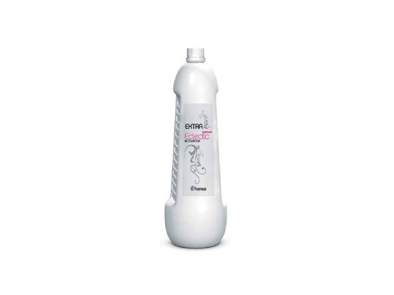 Framesi Framcolor Eclectic Extra Activator, 946 mL
