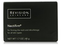 Revision Nectifirm, 1.7 Ounce - Image 2