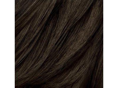 Clairol Nice 'N Easy Colorblend Foam, Procter & Gamble - Image 1