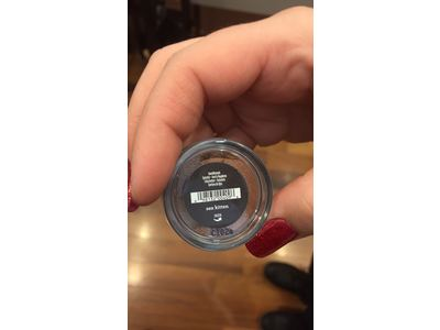 Bare Minerals Eyecolor Sex Kitten - Image 5