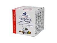 Derma E Age-Defying Antioxidat Day Creme, 2 oz - Image 2