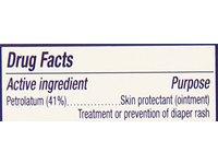 Aquaphor Healing Ointment, Mini Jar, .25 Ounce (Pack of 6) - Image 3