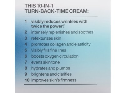 Bliss The Youth As We Know It Anti-Aging Night Cream, 1.7 fl. oz. - Image 5