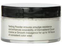 Dermablend Loose Setting Powder, Original, 1.0 oz - Image 3