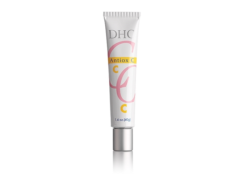 DHC Antiox C, 1.4 oz