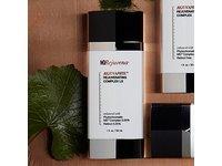 MDRejuvena Rejuvaphyl Rejuvenating Complex Low Strength - Image 2