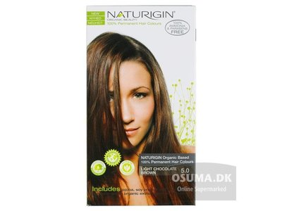 Light Amber Brown Hair Color Golden Reviews