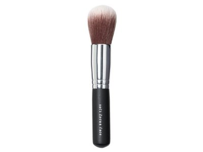 BareMinerals Soft Focus All-Over Face Colors-Warmth, Bare Escentuals - Image 1
