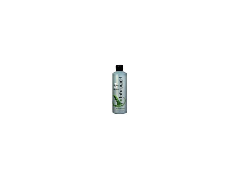 Infusium 23 Repair & Renew Leave in Treatment Spray, 8 oz