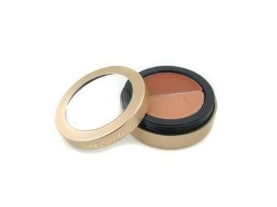Jane Iredale Circle/Delete Concealer - All Shades - Image 1