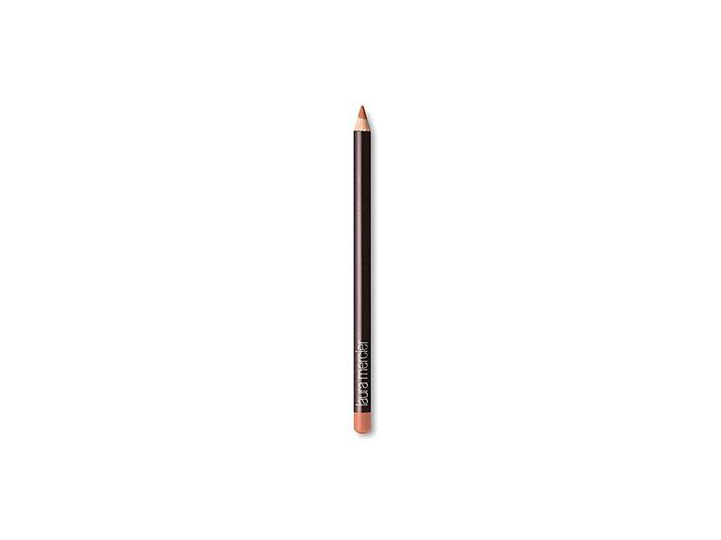 Laura Mercier Lip Pencil, Naked, 0.053 oz