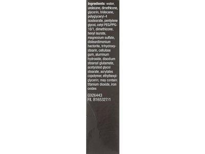 Dermablend Smooth Liquid Camo 40w Sienna - Image 4