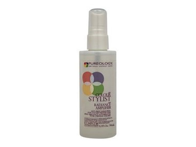 Pureology Color Stylist Radiance Amplifier, 3.2 fl oz