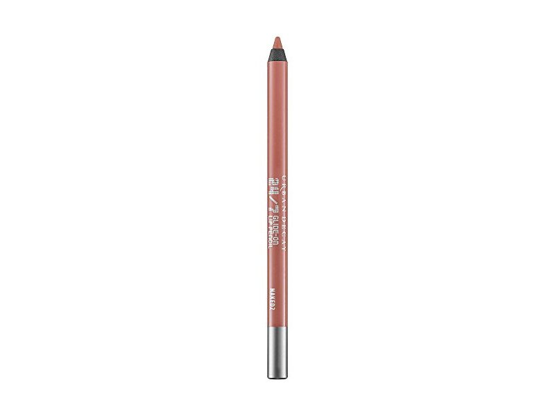 Urban Decay 24/7 Glide-On Lip Pencil, 0.04 oz