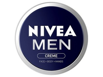 Nivea Men Creme, 150ml - Image 3