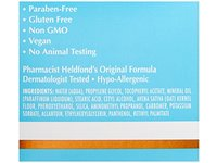 eb5 Facial Cream, Intense Moisture Anti-Aging Cream, 4 Ounce - Image 7