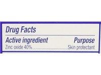 Desitin Diaper Rash Cream - 2 oz - - Image 3