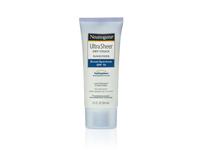 Neutrogena Ultra Sheer Dry-touch Sunscreen Broad Spectrum SPF 70, Johnson & Johnson - Image 2