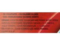 Purex 2 Laundry Bleach, 29 Ounce - Image 3