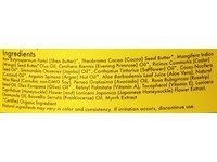 SheaMoisture Baby Eczema Therapy with Frankincense & Myrrh -- 6 oz - Image 3
