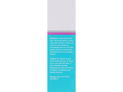 Exuviance Matte Perfection, 1 Fluid Ounce - Image 5