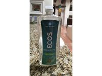 Earth Friendly ECOS Dishmate Dish Liquid, Free & Clear, 25 fl oz - Image 3