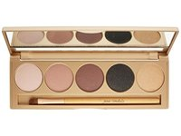 Jane Iredale Purepressed Eye Shadow Kit Smoke Gets In Your Eyes - Image 3
