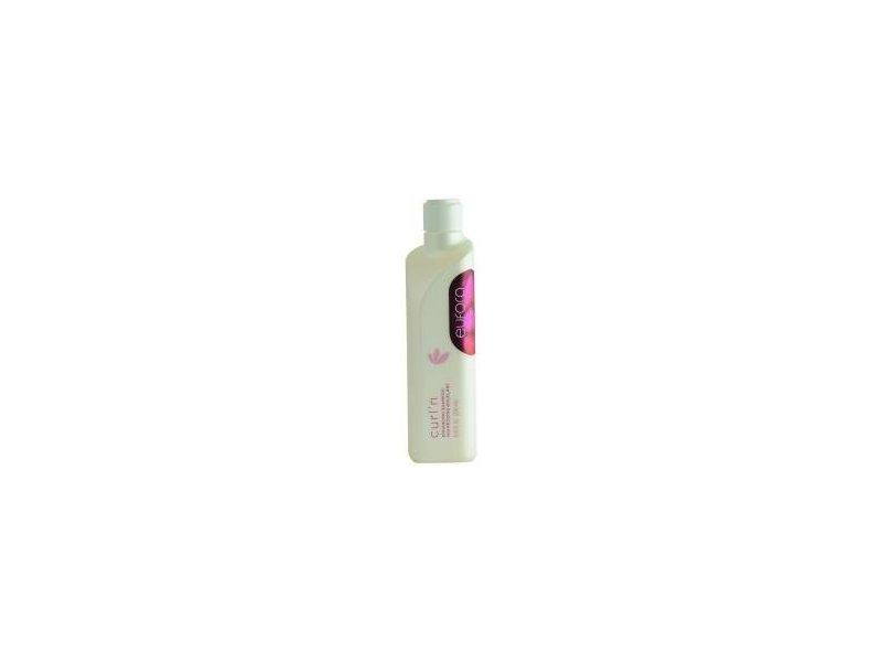 Eufora Curl'n Enhancing Shampoo